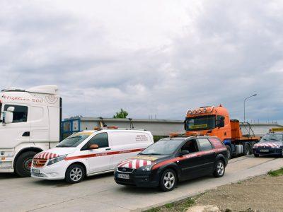 transport agabaritic 3