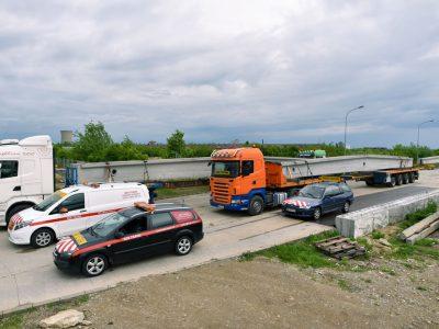 transport agabaritic 4