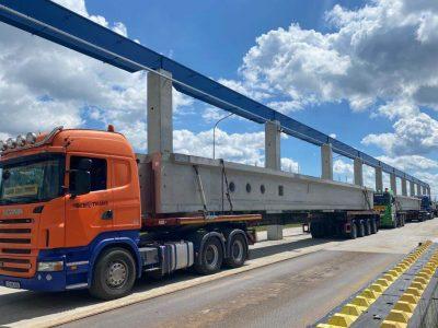 transport-agabaritic 12