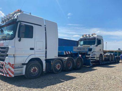 transport-agabaritic 14
