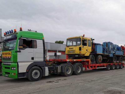 transport-agabaritic 17
